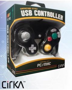 GameCube-USB