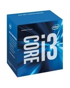 BOX80662I36100
