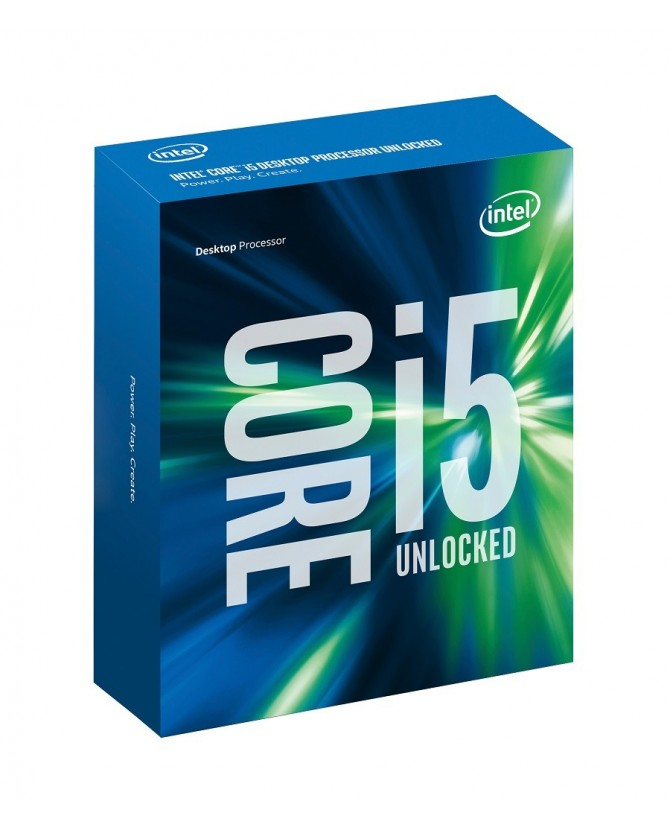 BX80662I56600K