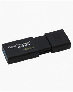 DT100G3/128GBCR