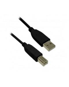 USB-AB-15