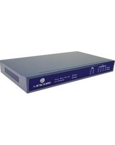 XC-DPG502