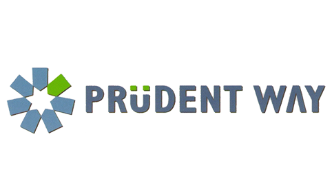 Prudent Way