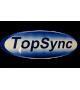 TopSync