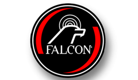 Falcon Safety
